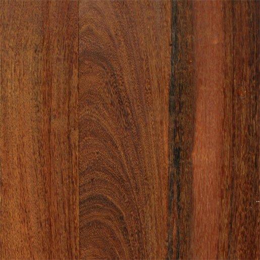 3 1/4″ Brazilian Walnut 1′-7′ Unfinished Hardwood